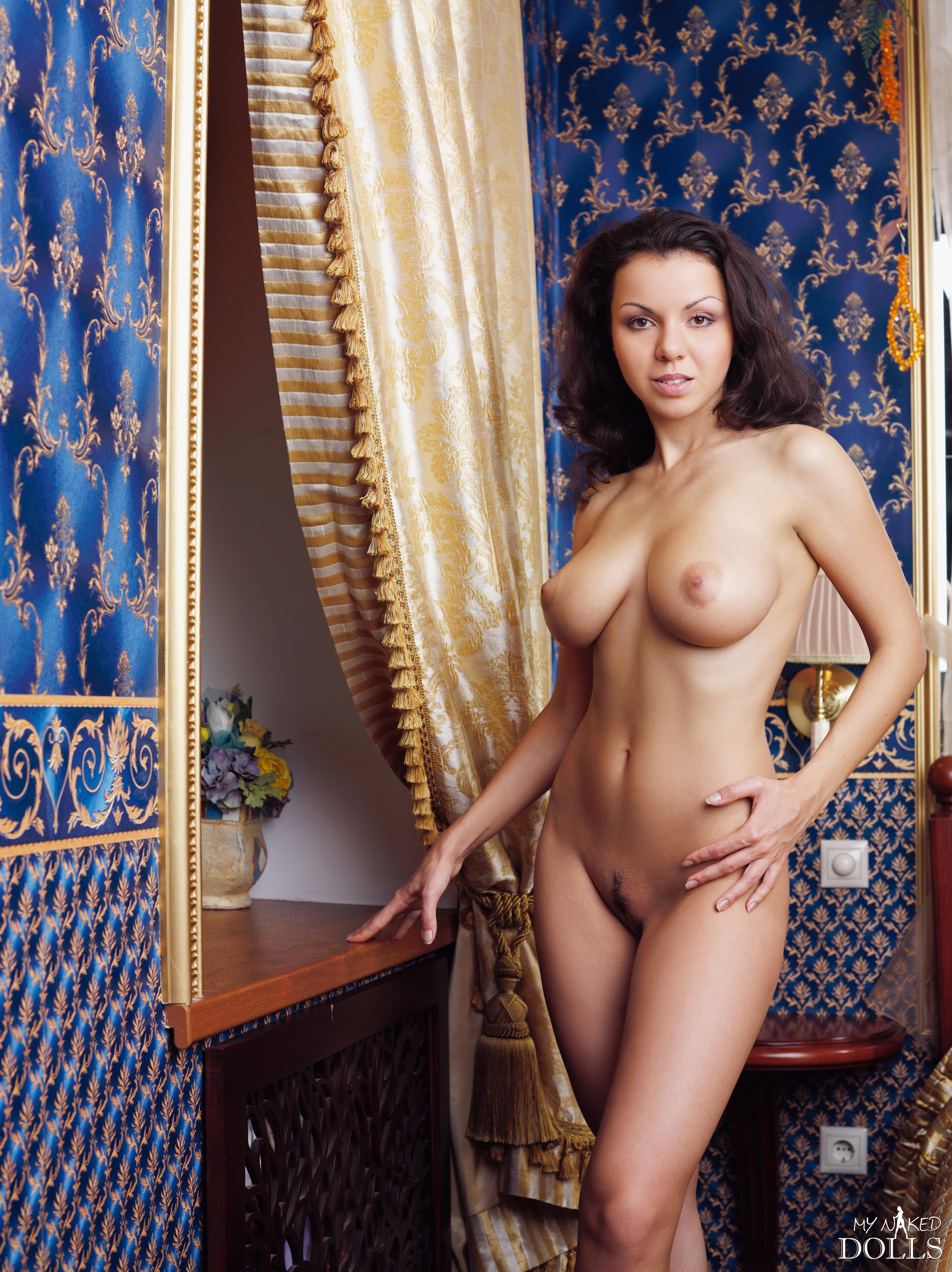 znamenitosti-foto-anna-kovalchuk-golaya