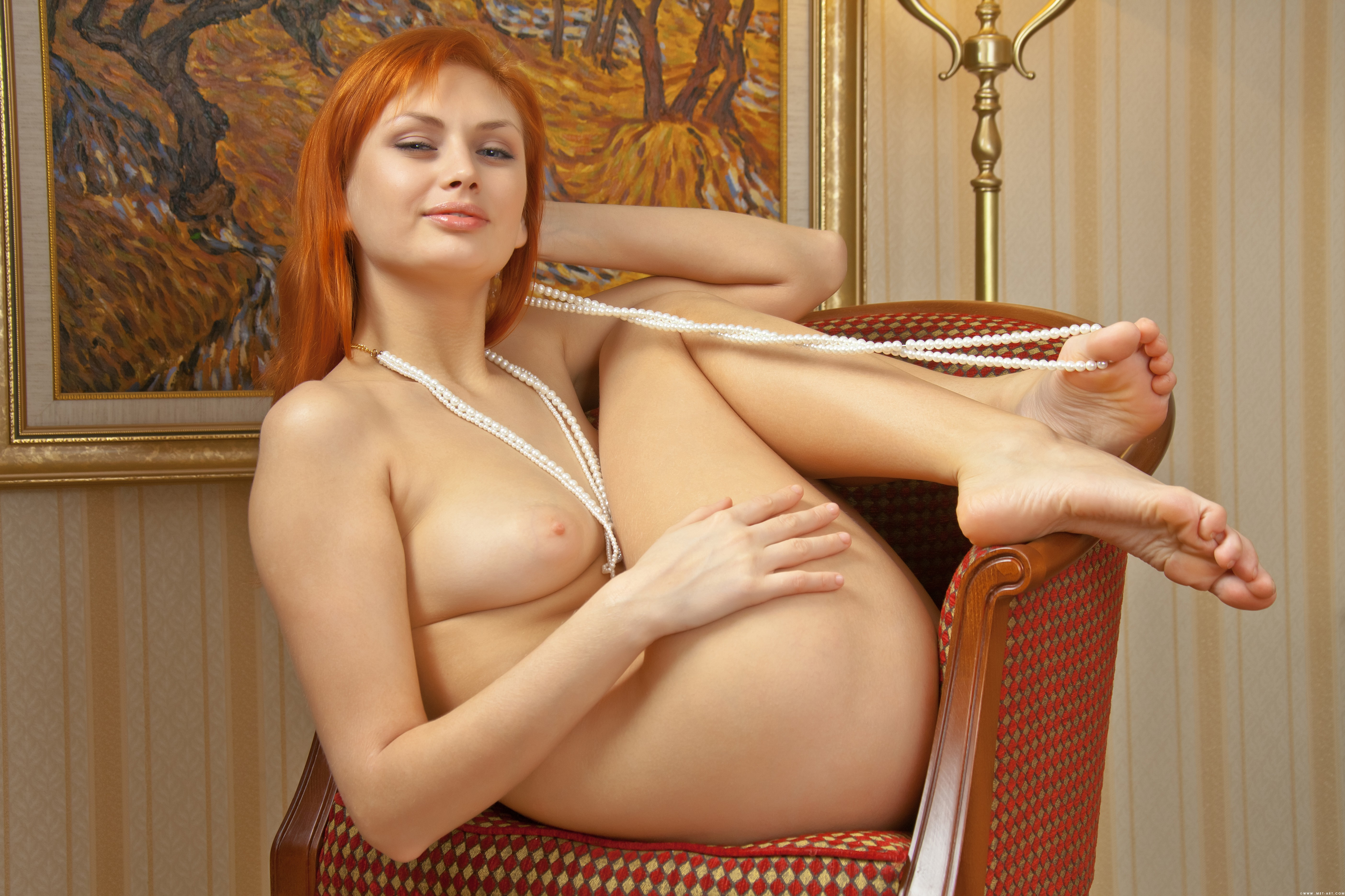 porno-aktrisa-s-rossii