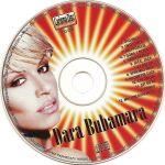 Dara Bubamara (Radojka Adzic) - Diskografija 28325212_CE-DE