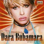 Dara Bubamara (Radojka Adzic) - Diskografija 28325214_Prednja