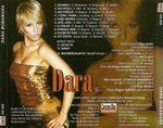 Dara Bubamara (Radojka Adzic) - Diskografija 28325215_Zadnja