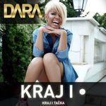 Dara Bubamara (Radojka Adzic) - Diskografija 28331335_Dara_Bubamara_2014-3_-_Kraj_i_tacka
