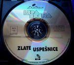 Lepa Brena (Fahreta Jahic Zivojinovic) - Diskografija  29515382_CE-DE