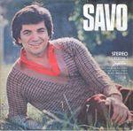 Savo Radusinovic - Diskografija 29869799_1980_z