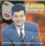 Savo Radusinovic - Diskografija 29875922_R-7781705-1448653631-1729.jpeg