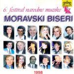 Savo Radusinovic - Diskografija 29876248_R_3450696_1330871088