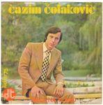 Cazim Colakovic -Diskografija 30135594_1975_p