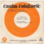 Cazim Colakovic -Diskografija 30135596_1975_z