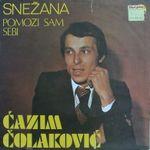 Cazim Colakovic -Diskografija 30135610_R-1092846-1191483535.jpeg