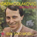 Cazim Colakovic -Diskografija 30135879_R-3041329-1312984305.jpeg