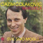 Cazim Colakovic -Diskografija 30135880_R-3041329-1312984359.jpeg