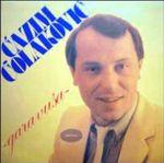 Cazim Colakovic -Diskografija 30136104_1983_p