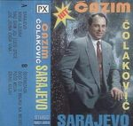 Cazim Colakovic -Diskografija 30136222_R-6640365-1423658844-9417.jpeg