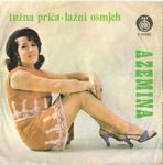 Azemina Grbic - Diskografija 31819632_1970_a