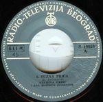 Azemina Grbic - Diskografija 31819634_1970_va