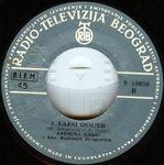 Azemina Grbic - Diskografija 31819638_1970_vb