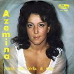 Azemina Grbic - Diskografija 31819928_R-3312072-1325255545.jpeg