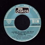 Azemina Grbic - Diskografija 31819931_R-3312072-1325255571.jpeg