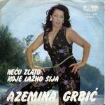 Azemina Grbic - Diskografija 31820148_R-2484091-1286571403.jpeg