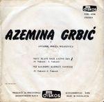 Azemina Grbic - Diskografija 31820149_R-2484091-1286571423.jpeg