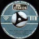 Azemina Grbic - Diskografija 31820150_R-2484091-1286571440.jpeg
