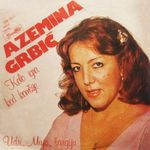 Azemina Grbic - Diskografija 31924825_1980_a