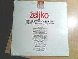 Zeljko Samardzic Panonac - Kolekcija 28357471_TZTRZRT