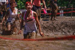 Bianca-Beauchamp-Mud-Hero-25orvbdeqe.jpg
