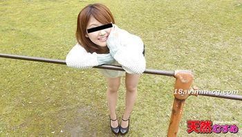 最新10musume 060515_01 你喜歡我什麼體位 柊朱音
