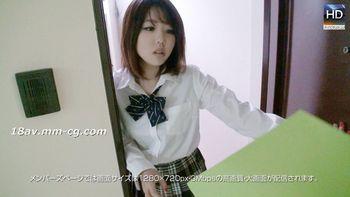 最新 mesubuta 160129_1022_01 強姦女子校生體罰 篠原祐子