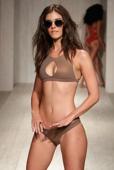 Carmella Rose - Miami Bikini Fashion Shows 16.07.2016 -x13
