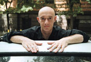 Nikada zaboravljen: Pet godina od smrti Milana Delčića - Delče 28886835_134119_46072094_ff