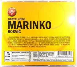 I marinko free trezan mp3 pijan rokvic download i