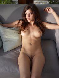 Candice-Beauty-Icon-p57hi783ar.jpg