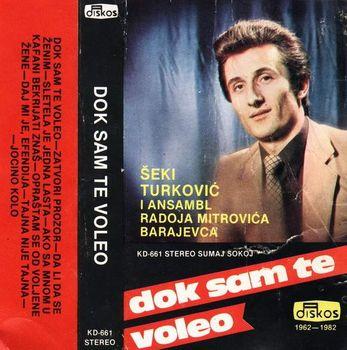 Seki Turkovic - Diskografija 31405190_R-1369789845122