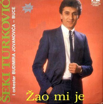 Seki Turkovic - Diskografija 31405338_R-4983155-1381321340-4112.jpeg