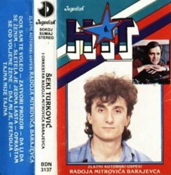 Seki Turkovic - Diskografija 31405341_folder