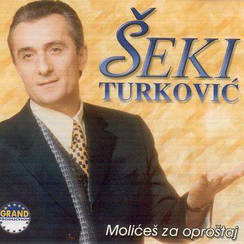 Seki Turkovic - Diskografija 31470571_R-3361558-1327345400.jpeg