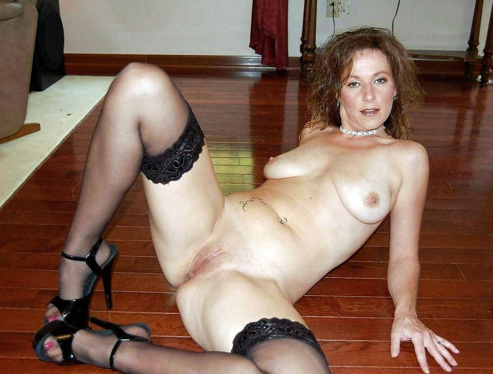 только голые жёны фото