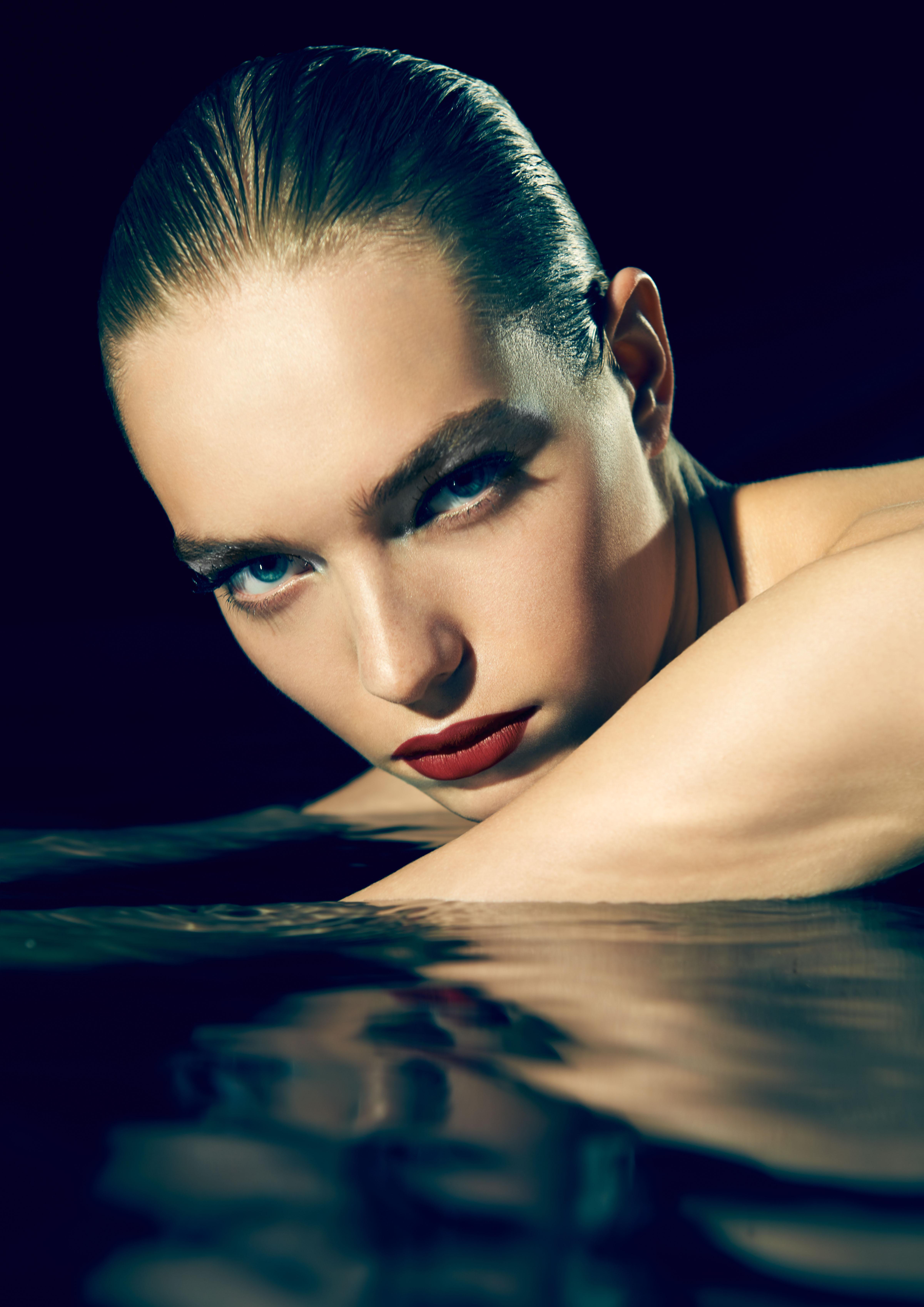 Beauty Shoot Ph Henrik Adamsen 3