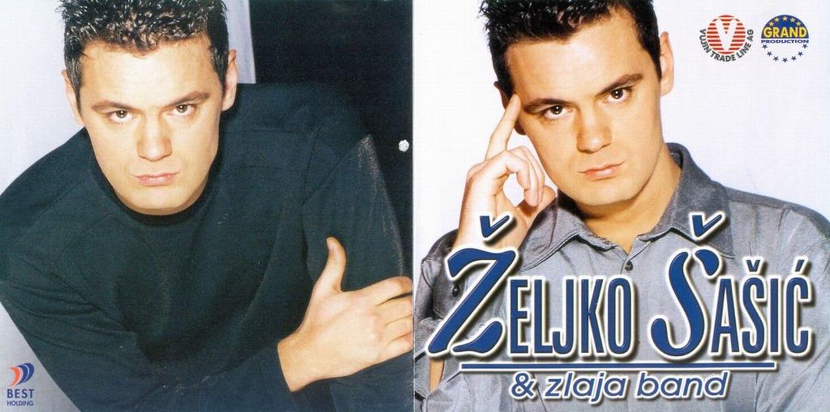 zeljko 1999 pz