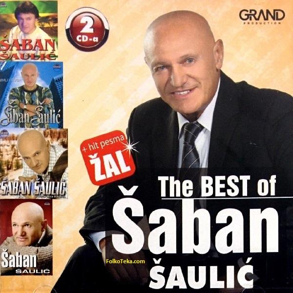 Saban Saulic 2016 a