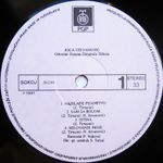 Joca Stevanovic - Diskografija  27964432_3
