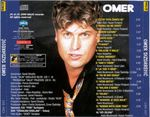 Omer Dizdarevic  - Diskografija  28886973_Omer_Dizdarevic_1999_-_zadnja