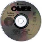 Omer Dizdarevic  - Diskografija  28886979_Omer_Dizdarevic_1999_-_Cd1