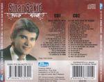Sinan Sakic - Diskografija - Page 2 29508777_Sinan_Sakic_2009_-_Z1