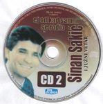 Sinan Sakic - Diskografija - Page 2 29508778_Sinan_Sakic_2009_-_CD