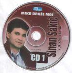 Sinan Sakic - Diskografija - Page 2 29508779_Sinan_Sakic_2009_-_CD_1