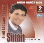 Sinan Sakic - Diskografija - Page 2 29508780_Sinan_Sakic_2009_-_P1