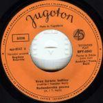 Braca Bajic -Diskografija 33518701_1966_za